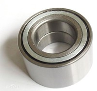auto parts,China manufacturer with ISO9001