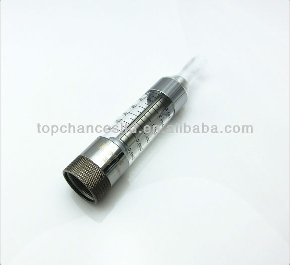 2013 Hottest Wholesale Kanger T3'S clearomizer