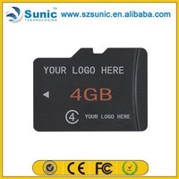 mobile phone memory card high speed printing free rs dv mmc memory card 2015
