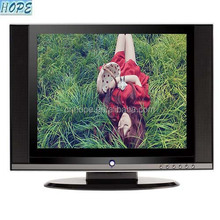 15 17 19 20 22 inch used lcd tv/monitor with low price