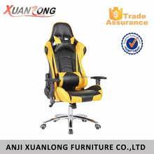 Wholesale modern comfortable dxracer chair gaming racing chair with competitive price