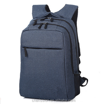 Custom cheap 15.6 inch laptop bags,backpack laptop