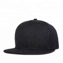 wholesale men <strong>flat</strong> bill snapback cap with custom logo