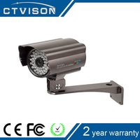 2015 Wholesale excellent quality hd-sdi camera dvr for vehicle