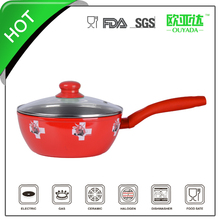 2015 new design buffalo cookware