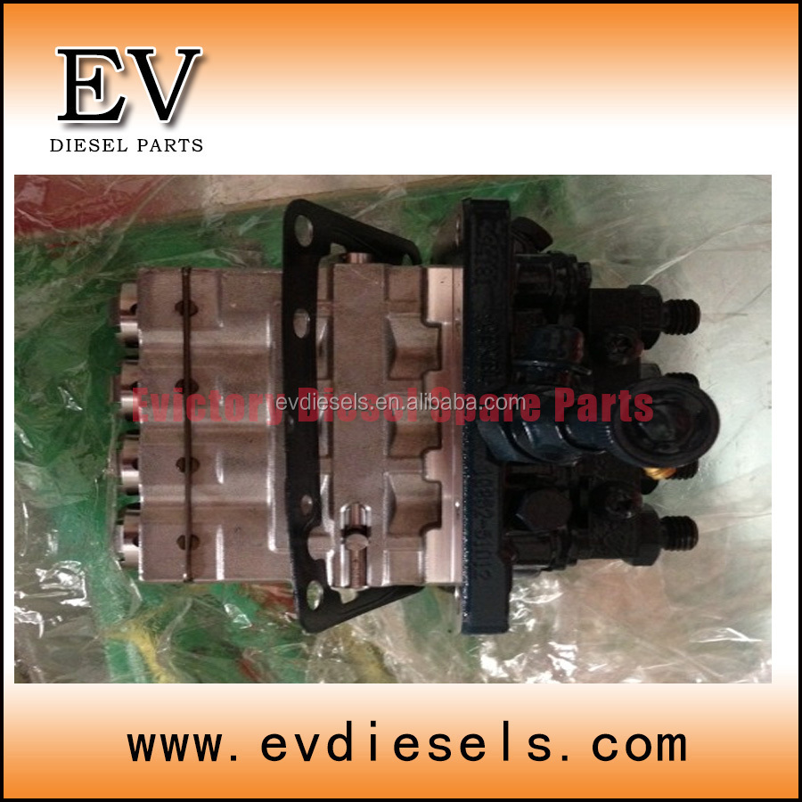 Fit For Kubota V3307 Fuel injection pump/fuel pump