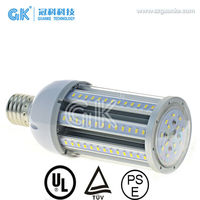 ULTUV LED corn bulb/LED garden light 277VV