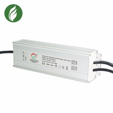 Dimmable Led Driver 30W 60W 80W 100W 120W 150W Power Supply AC 110V 265V for LED Street Lights