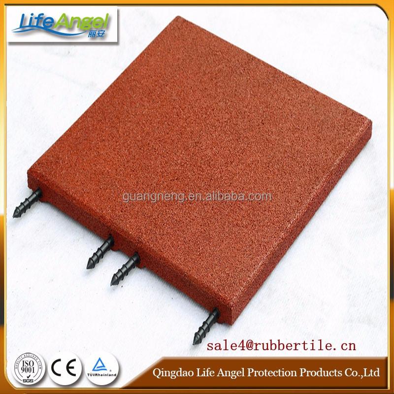 Wholesale single layer tiles - Online Buy Best single layer tiles ...