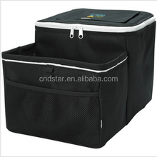 Car Seat Customized Coolers (KDA-01-C42)