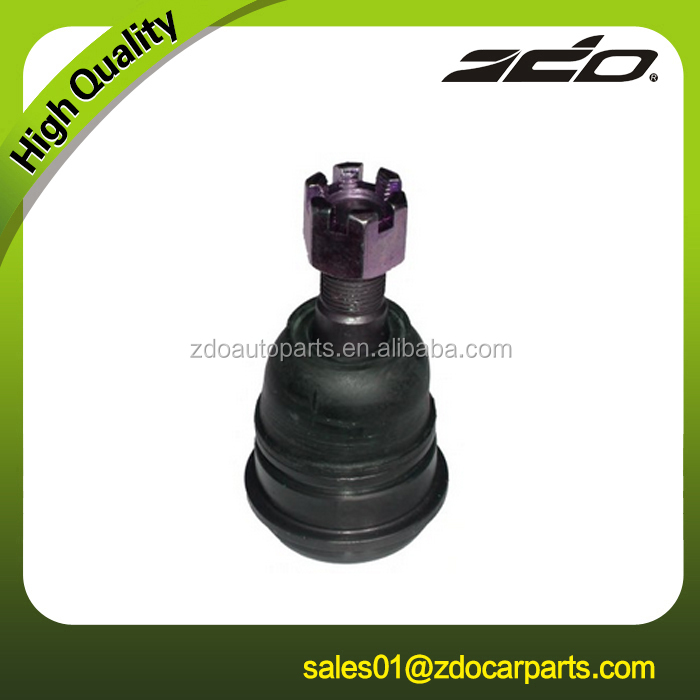 buy car parts online usa quality steering ball joint 40160-01G50 40160-01G26 NI-BJ-104139 TC598 42645