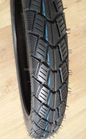 motorcycle tire 250-17 275-17 hot sell size