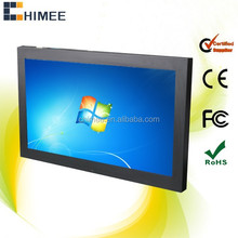 32inch latest assembled lcd screen desktop computer models