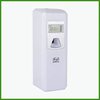 Plastic LED Automatic air cleaner Auto non aerosol dispenser