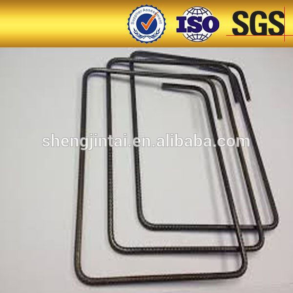 as/nzs4671 GRADE500 Reinforcing bar/Reo bar Bending and cutting Reinforcement Processing