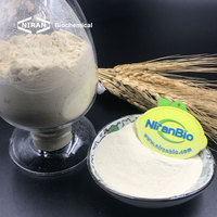 Food grade Isolated Soy Protein