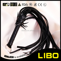 LIbo manufacturer Good Quality Hot- Sale Sex toys Sex tool for Adults, BDSM leather bondage products