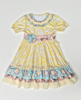 /product-detail/vintage-kids-girls-dresses-sleeveless-floral-flutter-ruffle-dress-clothes-for-children-wear-60448309792.html