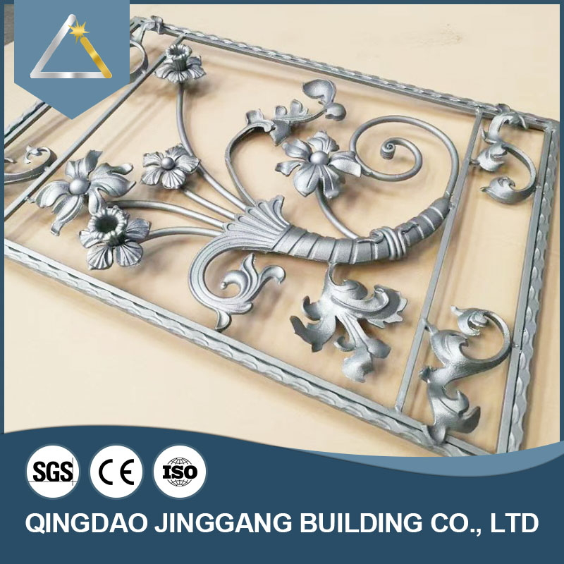 Good Manufacture Art And Craft Metal Spring