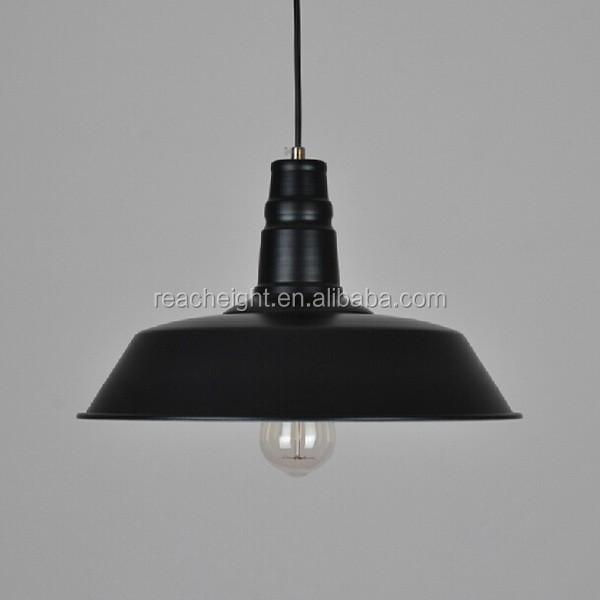 Vintage industri le edison lamp hanglamp kroonluchters en hanglampen product id 60199727474 - Licht industriele vintage ...