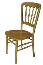Grossiste chaise napoleon transparente acheter les meilleurs chaise napoleon transparente lots - Grossiste chaise napoleon ...