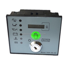 DSE702K-AS-HC diesel engine control module with high quality
