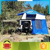 Import china products cheap and high quality movable car tents