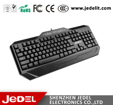 Original standard model keyboard for Black computer part laptop keyboard from big stock