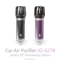 Hot New Products for 2016 Air Freshner for Car JO-6278