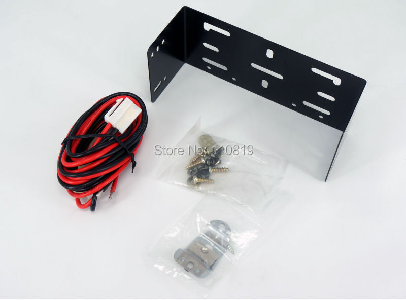 power supply 24V/28V 50W BJ-271C CTCSS for receiving base radio for car