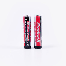 R03 size AAA um4 dry battery carbon zinc battery 1.5v