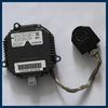 matsushita original Xenon Headlight HID Ballast for OEM Unit Module Computer with d2s /d2r igniter/ignitor