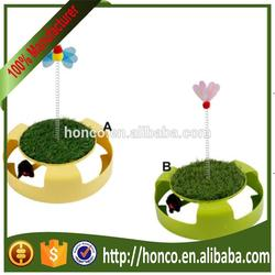 Valuable Supplier sleeping dog and cat toys with high quality 121