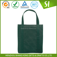 Most popular foldable shopping tote bag