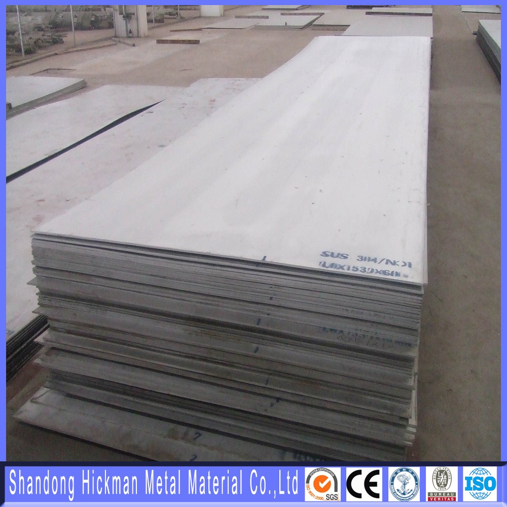 4*8 decorative stainless steel sheet price 304 201 316
