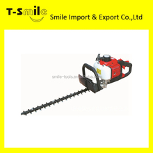 Best selling Garden Tools hedges machine