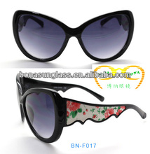Fashion Sunglasses,Designer Sunglasses , 2014 NEW Style !!!