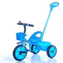 china manufacturer Wholesale Cheap Price children's tricycle , hot Baby Tricycle 2017 children's tricycle