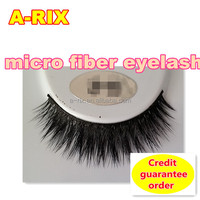 Eyelash Adhensive Make Up Cosmetic Makeup For Resale Softest False Eyelash 100