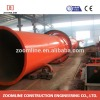 Factory Direct Supply Rotary Dryer For