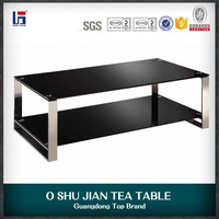 La malle en coin Malles Table SJ138
