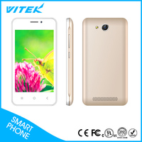 Competitive Price Hot Sale Large Capacity Aaa Quality Slim Android Mobile Phone Supplier From China