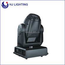 wholesale dj equipment DMX 16CH stage light 1200w LED beam spot wash moving head light