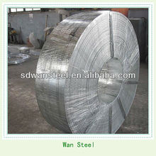 stainless steel strip 6cr13