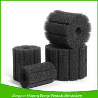 Best Quality New Arrival Bio Filter Foam