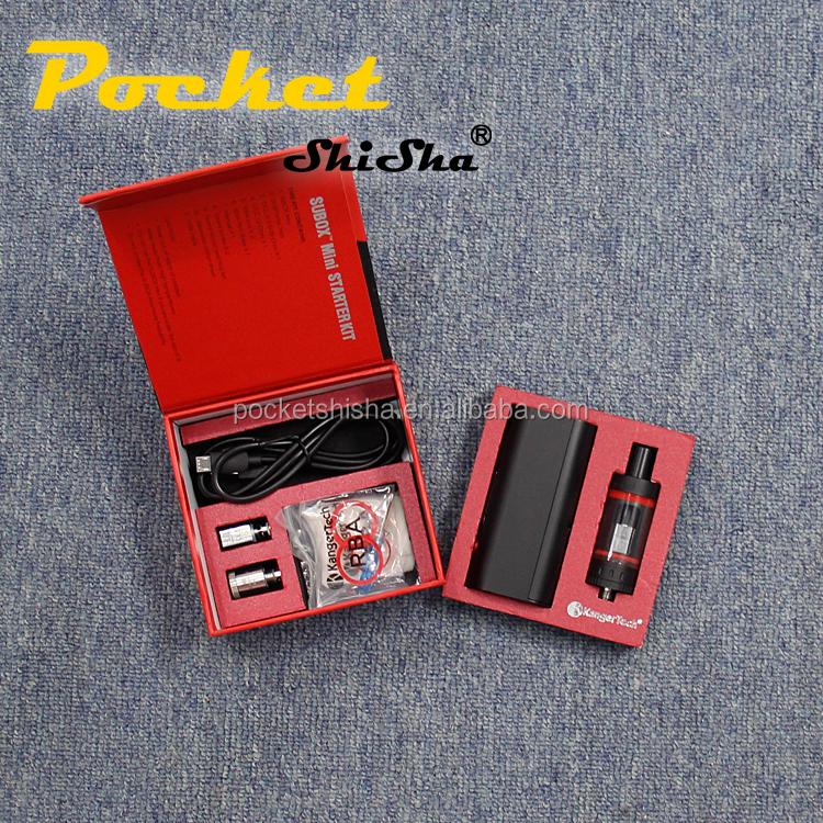 subox mini (9)