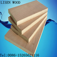 9-Ply Boards Combi Core Plywood Multi Ply Type and Indoor Usage PINE PANELS