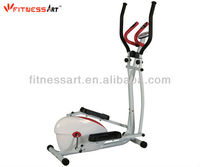 4.5KG 8-level Magnetic elliptical cross trainer EB8411