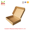 Alibaba Custom Printed Black Cardboard Box