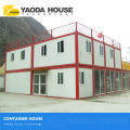 flat pack 2 story container house china export elegant expendable duplex fabricated luxury cheap prefab container house